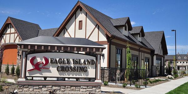 eagle-crossing-thumb